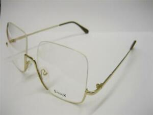 SNOOKER-POOL-BILLIARD-GLASSES-SPECTACLES-PRESCRIPTION-FRAMES