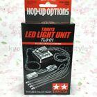 Tamiya RC LED Light Unit (TLU-01)