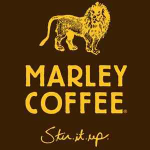 Marley Coffee Playa del Carmen One love! One heart! We care about sustainability, ethical farming and the highest-quality flavors. So you can feel good about every sip. bestdfil3sl.ga