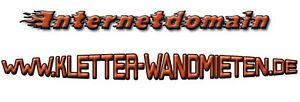 Internetdomain-www-kletterwand-mieten-de
