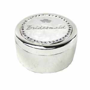 Wedding-Thank-you-Gift-Round-Trinket-Box-with-Diamantes-Bridesmaid