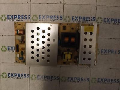 Levendig Power Supply Board Psu 0718d05196lf - Emprex Lxa-40a100b Superieure Materialen