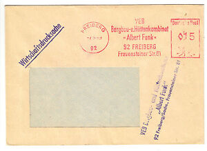 zwei-AFS-VEB-Bergbau-u-Huettenkombinat-Freiberg-Versionen-1969-bzw-1973