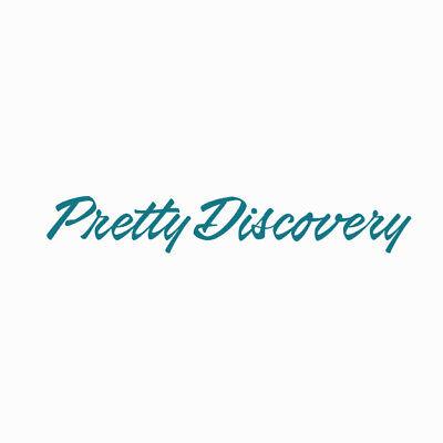 PrettyDiscovery