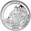2010-2019-COMPLETE-US-80-NATIONAL-PARKS-Q-BU-DOLLAR-P-D-S-MINT-COINS-PICK-YOURS thumbnail 110
