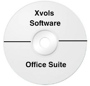 2013-Professional-Office-Suite-for-Microsoft-Windows-8-7-Vista-XP-2000-2010