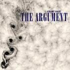 The Argument (Vinyl+MP3) von Grant Hart (2013)