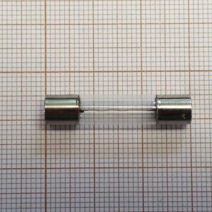 Miniature-Lamp-Light-Bulb-8V-0-15A-RetroAudio