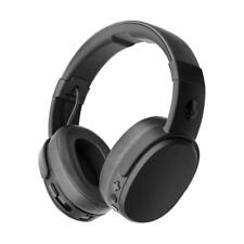 Skullcandy Crusher Over-Ear Bluetooth Wireless Headphones with On-Ear Controls -
