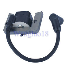 NEW IGNITION COIL MODULE FOR TECUMSEH 35135 35135A 35135B