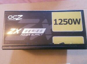 OCZ-ZX-Series-1250w-Fully-Modular-PSU-Gold-Rated