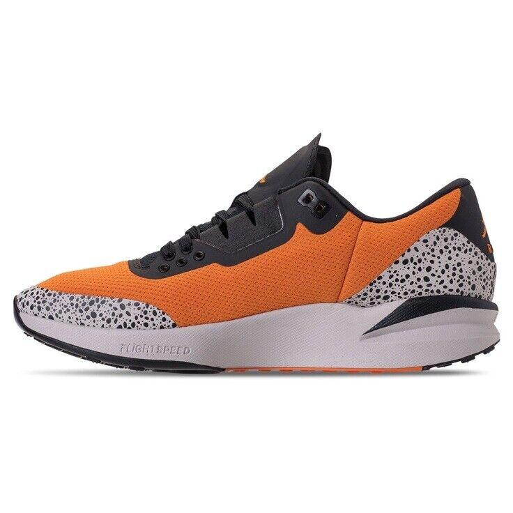 Nike Jordan Zoom Tenacity 88 Men's Running shoes Sz US 9.5   St AV5878 800