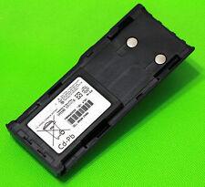HNN9628 Battery for Motorola GP300 GP-300 GP88 GP-88 LTS2000 GTX Two Way RADIOS