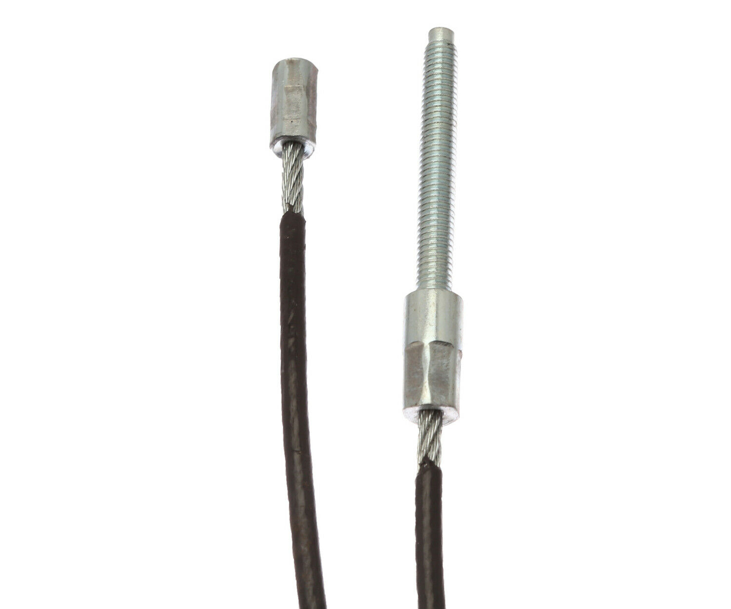 Parking Brake Cable-Element3 Rear Right Raybestos fits 03-07 Nissan Murano