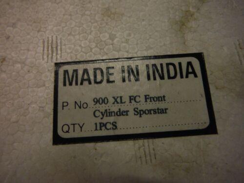 Harley Davidson NORS SPORTSTER XL 900cc 900 1957-1971 FRONT CYLINDER 16561-57
