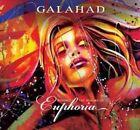 Beyond The Realms of Euphoria 5060183701007 Galahad