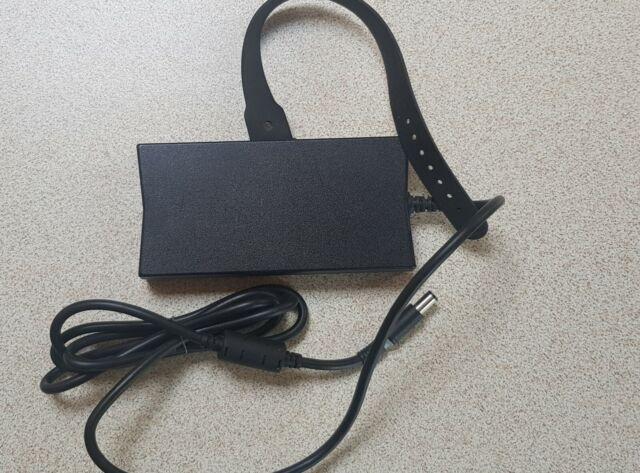 DELL DA130PE1-00 Laptop AC/DC Power Supply Adapter - 19.5V 6.7A