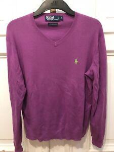 bbc9bdcc7e419c ... promo code for das bild wird geladen polo by ralph lauren v pullover  sweatshirt gr 2157d