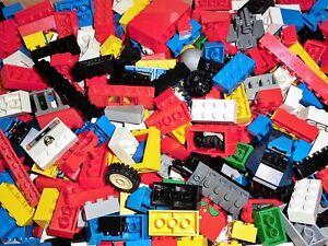 LEGO Bausteine Mix Basics Bricks Reifen Plättchen Dachziegel über 100 Teile TOP - Deutschland - LEGO Bausteine Mix Basics Bricks Reifen Plättchen Dachziegel über 100 Teile TOP - Deutschland