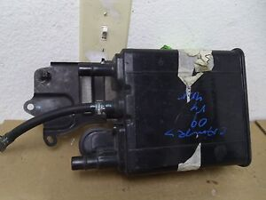 07 08 09 10 11 Toyota Camry fuel vapor evap charcoal canister 77740-07020