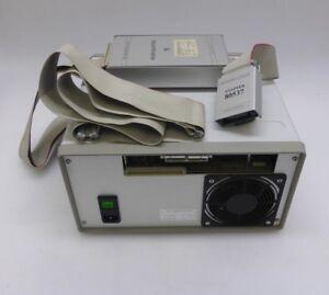 Programmiergeraet-E-80535-Fa-Dr-Krohn-amp-Stiller-GROSSE-Webereimaschinen