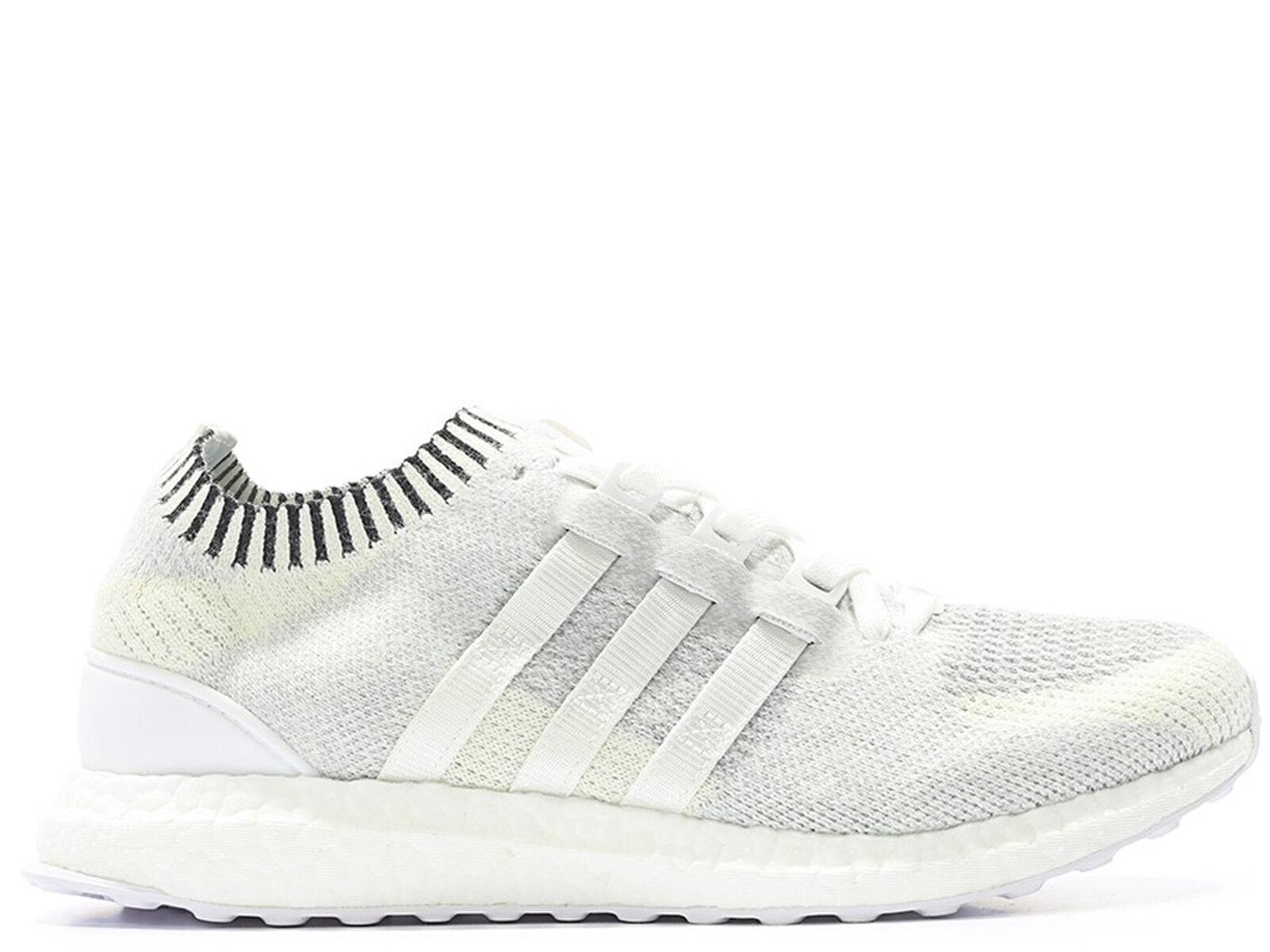 b6f5bc90ff94 Men s Brand New Adidas EQT Support Ultra PK Athletic Fashion Fashion  Fashion Sneakers  BB1242