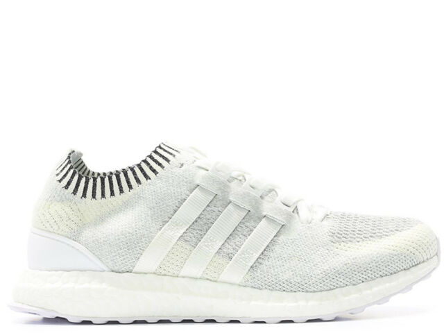 purchase cheap 06575 c9ebc Mens Brand New Adidas EQT Support Ultra PK Athletic Wear Era Sneakers  BB1242