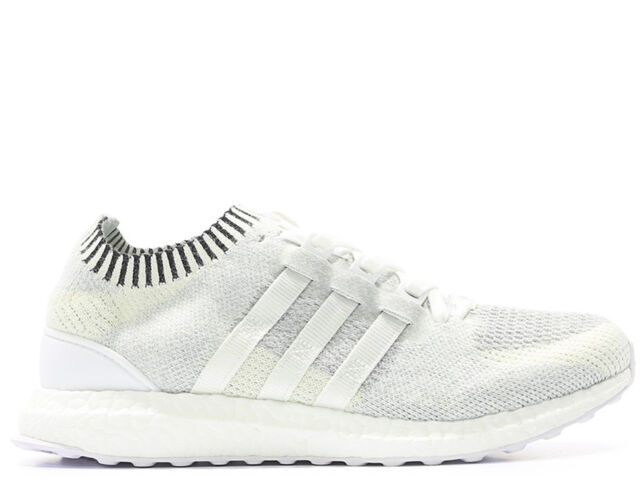 purchase cheap 21a78 a0397 Mens Brand New Adidas EQT Support Ultra PK Athletic Wear Era Sneakers  BB1242