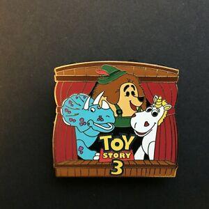 Disney-Store-EU-Toy-Story-3-w-Buttercup-Trixie-Mr-Picklepants-Disney-Pin-108765