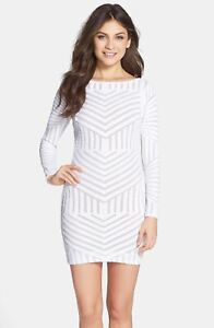Domestic version Ultra HD DRESS the POPULATION Ivory White