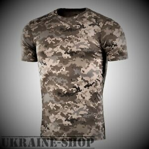 Arctic Camouflage Shirting Fabric Multicam Alpine Polyester Cloth Military