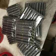 3 Weld On Bbq Smoker Bulletl Hinges Gate 50 Hinges Total