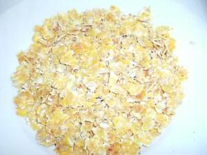 25kg-Maisflocken-Maisflaks-Flocken-Mais-GP-1kg-0-959
