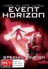 Event Horizon (DVD, 2006)