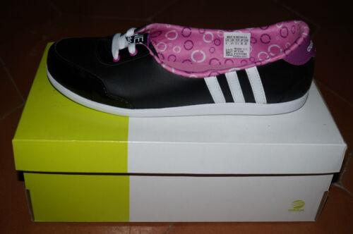 69euros Adidas prezzo Store Original In Ballerine nere Coneo Dance Rwq1g8p