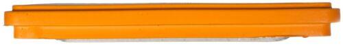 New Porsche 911 Mahle Air Filter LX237 93011018502