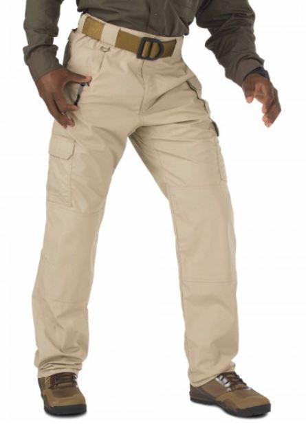 PRE X-MAS SALE   74273, 5.11 Tactical Pro Pant
