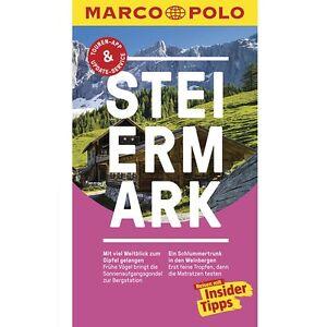 MARCO-POLO-Reisefuehrer-Steiermark-Neue-Auflage-NEU