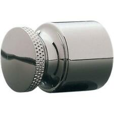 Honda VT750C2 Shadow Spirit 07-09Marquis Choke Knob Cover Chrome for by Kuryakyn