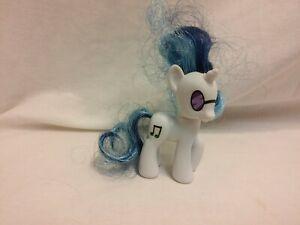 My-Little-Pony-G4-FIM-DJ-Pon-3-music-note-Friendship-Is-Magic-2010-3-034