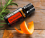 doTERRA-On-Guard-15ml-Therapeutic-Essential-Oil-Aromatherapy-Protect-Free-Post