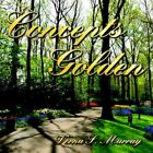 Concepts Golden 9781420845402 by Verna S. Murray Paperback