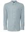 Camicia-da-uomo-Ralph-Lauren-Manica-Lunga-Classic-Fit-Bianco-Verde-a-Righe-M-XL-TG miniatura 1
