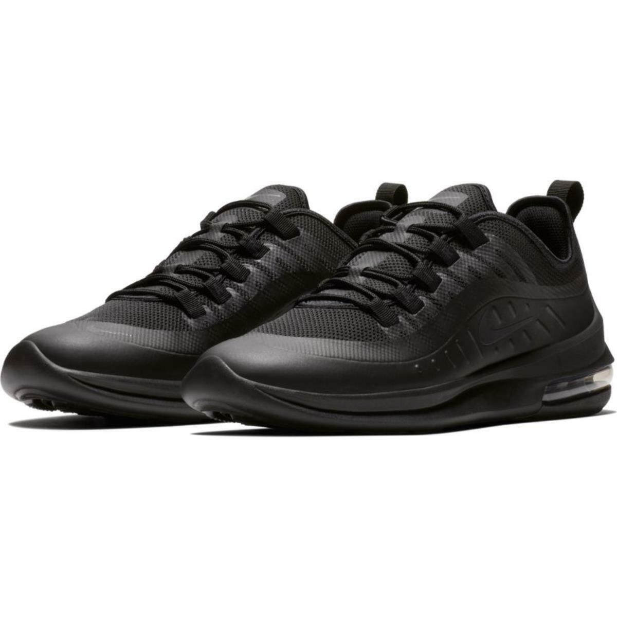 shoes NIKE HOMME FEMME GARÇON FILLE AIR AIR AIR MAX JORDAN - AIR FORCE- ROSHE RUN b934a6