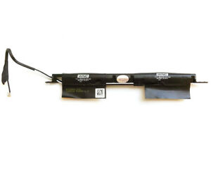 New-Wireless-Antenna-Cable-0F6T7J-DC33001II0L-Fr-Dell-Inspiron-15-5545-5547-5548