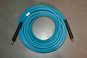 Carpet-Cleaning-High-Pressure-Solution-Hose-1-4-in-X-50-039-3000-PSI-rated