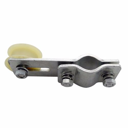 415 110L Chain Tensioner Roller For 49//66//80cc 2 Stoke Engine Motorized Bicycle