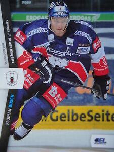 034 Florian Busch Ours Polaires Berlin Del 2010-11-afficher Le Titre D'origine Qiqzh18r-08005034-980940357