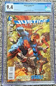 Justice-League-14-New-52-Cgc-9-4-DC-Comics-2013
