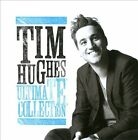 Ultimate Collection by Tim Hughes (Gospel) (CD, Jun-2012, Kingsway Music)